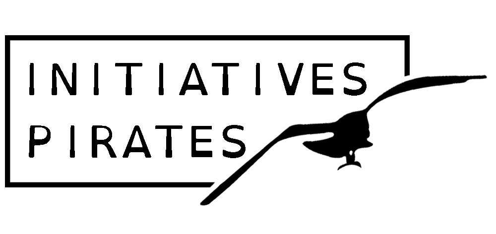 logo Initiatives pirates